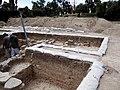 Tel Beth Yerah - May 2014 excavation (4).JPG