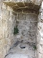Tel Yokneam ovedc 33.JPG