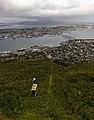 Teleférico, Tromsø, Noruega, 2019-09-04, DD 27.jpg