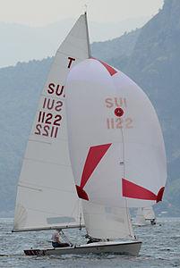Tempest SUI 1122.JPG