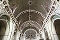 Tempio Pausania, chiesa di San Pietro (26).jpg