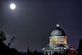 Tempio della Consolazione luna panorama.jpg