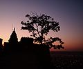 Temple Of The Sun God.jpg