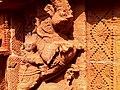 Temple n its work.jpg