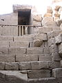 Temple of Edfu (2428075679).jpg