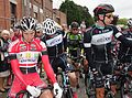 Templeuve (Belgique) - Grand Prix des Commerçants de Templeuve, 30 août 2014 (C14).JPG