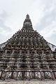 Templo Wat Arun, Bangkok, Tailandia, 2013-08-22, DD 25.jpg