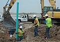 Temporary housing construction in Joplin, Mo. (5924347178).jpg