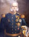 Tenente Bernardo José de Abreu (1883) - António José Pereira (Santa Casa da Misericórdia de Viseu).png