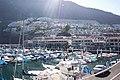 Tenerife-phil4.jpg