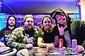 Tenside (M & G) – Hamburg Metal Dayz 2015 02.jpg