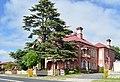 Tenterfield Stannum House 003.JPG