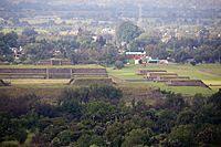 Teotihuacán, Wiki Loves Pyramids 2015 054.jpg