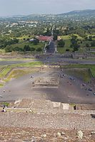 Teotihuacán, Wiki Loves Pyramids 2015 100.jpg