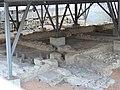 Terme Romane a Riva del Garda.jpg
