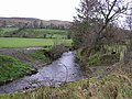 Termon River - geograph.org.uk - 663323.jpg