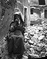 Terremoto in Calabria donna.jpg