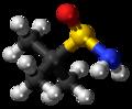 Tert-Butanesulfinamide-3D-balls.png