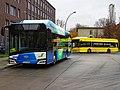 Testbus SolarisUrbino12IVelectric SolarisUrbino12IIIelectric bvg.jpg