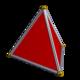 Tetrahedron.png
