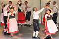 Texas folklife festival german1 2013.jpg