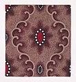 Textile Design Met DP889361.jpg