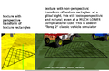 Texturing methods.png