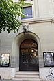 Théâtre de la Comédie 06.jpg