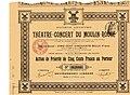 Théatre-Concert du Moulin-Rouge 1904.jpg