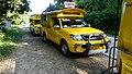 Thaïlande - Taxis brousse.jpg