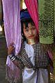 Thailand Hill Tribes (353709244).jpg