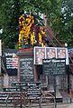 Thanjavur EVR statue.JPG