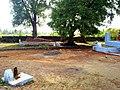 Thathampatty, Salem, Tamil Nadu 636014, India - panoramio.jpg