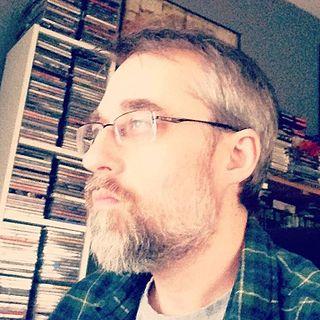 Robert J. Schwalb game designer