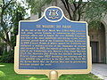 TheWarriorsDayParade-plaque-Toronto-CNEGrounds Sept1-05.jpg