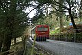 The 505 Coniston to Ambleside via Hawkshead - geograph.org.uk - 1230843.jpg