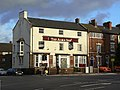 The Alma Inn - geograph.org.uk - 1044403.jpg
