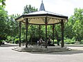 The Bandstand in Battersea Park 10764275373.jpg