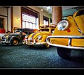 The Beetles (4959702836).jpg