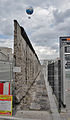 The Berlin Wall (6057977267).jpg