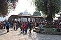 The Bindhyabasini temple 15.jpg