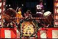 The Bon dance festival. (7785869574).jpg