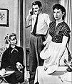 The Brighter Day Scene 1954.jpg