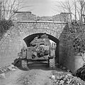 The British Army in Italy 1944 NA10941.jpg