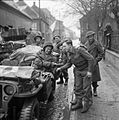 The British Army in North-west Europe 1944-45 B15237.jpg