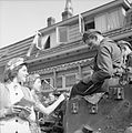 The British Army in North-west Europe 1944-45 BU948.jpg
