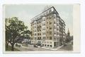 The Cawthon Hotel, Mobile, ALA (NYPL b12647398-79271).tiff