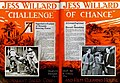 The Challenge of Chance (1919) - Ad 6.jpg