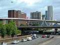 The Clydeside Expressway - geograph.org.uk - 1475434.jpg