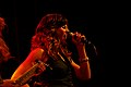 The Donnas by tatu43 05.jpg